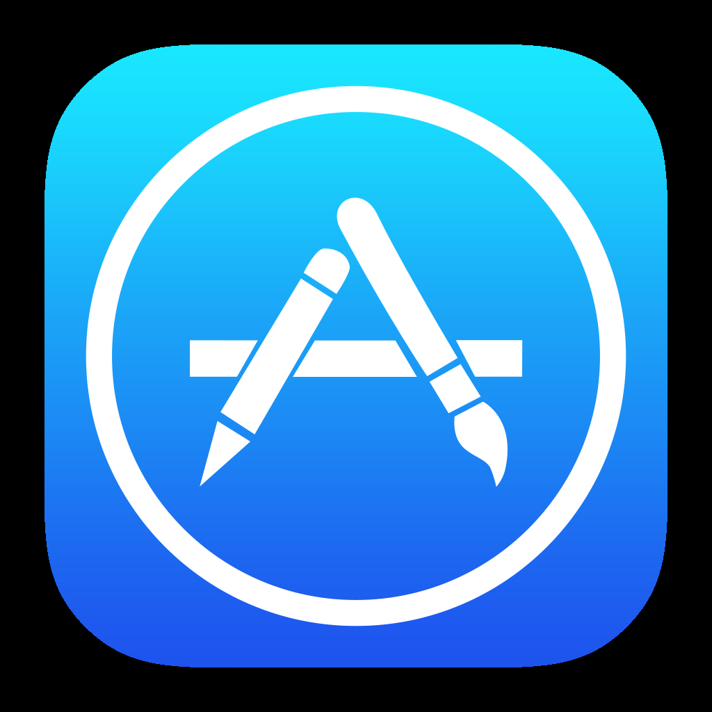 App Icon Maker - Resize App Icon to all sizes for iOS