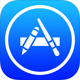 App Icon Maker - Resize App Icon to all sizes for iOS/Android projects.